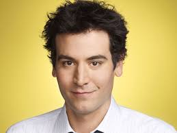 How I Met Your Lawyer- Josh Radnor Needs to Ease(ment) Up