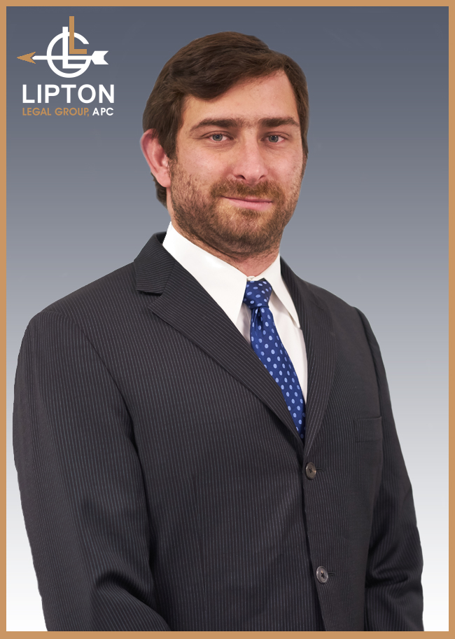 KEVIN LIPTON JR., ESQ